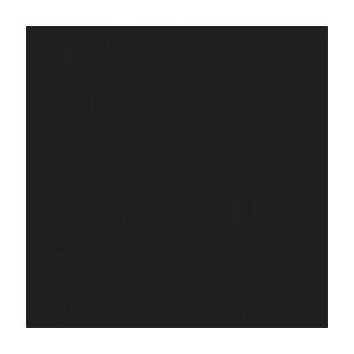 Palmhills
